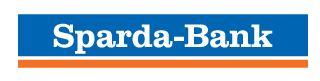 Sparda-Bank Berlin