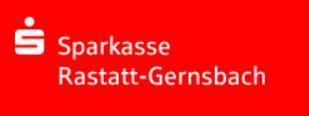 Sparkasse Rastatt-Gernsbach