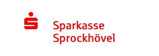 Sparkasse Sprockhövel