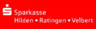 Sparkasse Hilden - Ratingen - Velbert