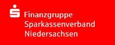 Sparkassenverband Niedersachsen