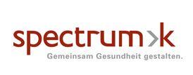 spectrumK GmbH