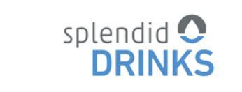 Splendid Drinks AG