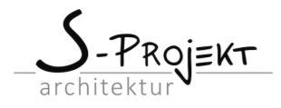 Sprojekt
