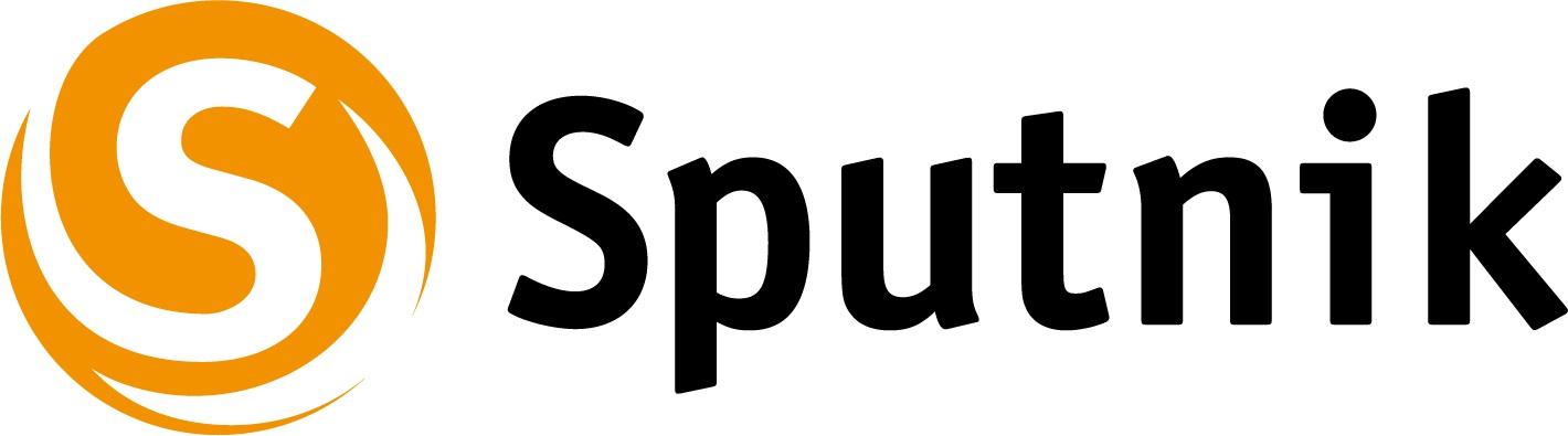 Sputnik GmbH