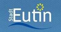 Stadt Eutin