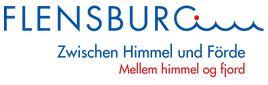 Stadt Flensburg