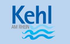 Stadtverwaltung Kehl