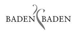 Stadtverwaltung Baden-Baden