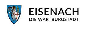 Stadtverwaltung Eisenach