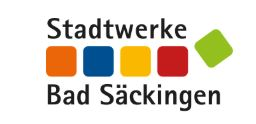 Stadtwerke Bad Säckingen