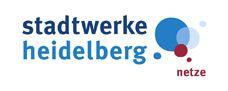 Stadtwerke Heidelberg