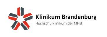 Städtisches Klinikum Brandenburg