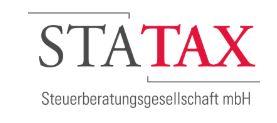STATAX Steuerberatungsgesellschaft