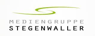 VGS Verlagsgruppe Stegenwaller GmbH