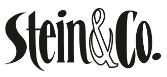Stein & Co. Bayern GmbH