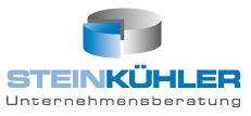 Steinkühler Unternehmensberatung GmbH & Co. KG