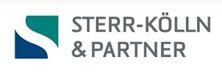 Sterr-Kölln & Partner