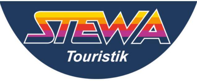 STEWA Touristik
