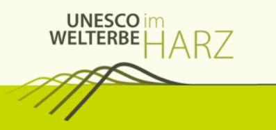Stiftung Bergwerk Rammelsberg