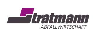 Stratmann Städtereinigung GmbH & Co. KG