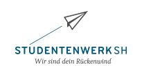 Studentenwerk Schleswig-Holstein
