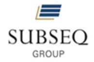 SUBSEQ Group