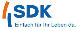 Süddeutsche Krankenversicherung