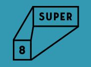 SUPER8 GmbH
