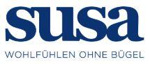 SUSA-Vertriebs-GmbH