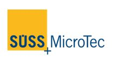 SUSS MicroTec Litho­graphy GmbH