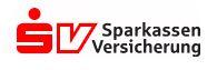 SV SparkassenVersicherung Holding AG