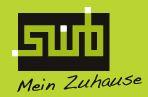 SWB-Service- Wohnungsvermietungs- und -baugesellschaft mbH