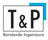 Tucher Beratende Ingenieure Projektmanagement GmbH & Co. KG