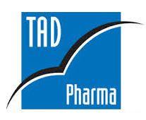 TAD Pharma