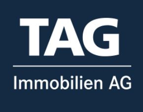 TAG Immobilien