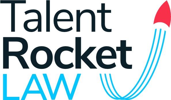 TalentRocket GmbH