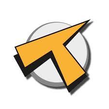 Talentschmiede GmbH & Co. KG