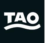 TAO Technical-Wear