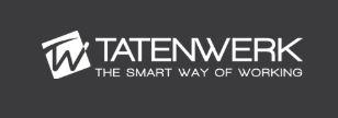 Tatenwerk Management GmbH