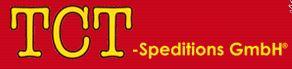 TCT-Speditions