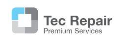 Tec-Repair