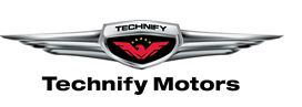 Technify Motors