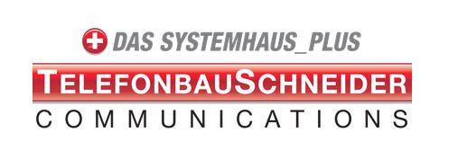 Telefonbau Schneider GmbH & Co. KG