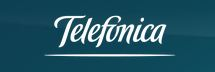Telefónica Germany
