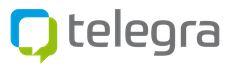 telegra GmbH