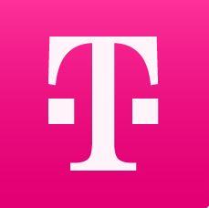 Deutsche Telekom Privatkunden-Vertrieb GmbH