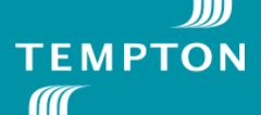 TEMPTON Group GmbH