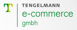 Tengelmann E-COMMERCE GMBH