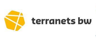 terranets bw GmbH